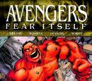 Avengers Vol 4 14