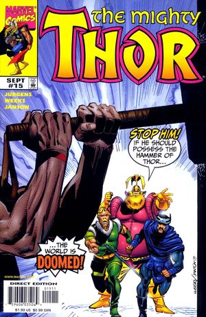 Comic-thorv2-015