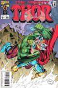 Comic-thorv1-489
