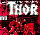 Thor Vol 1 416