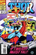 Comic-thorv1-472