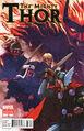 Mighty Thor Vol 1 18 Hans Variant.jpg