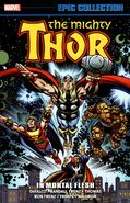 Thor Epic Collection Vol 1 7