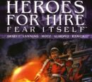 Heroes for Hire Vol 3 11
