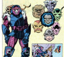 Knights of Wundagore (Earth-616)