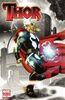 Thor Vol 1 615 NYCC Variant