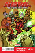 Deadpool Vol 4 20