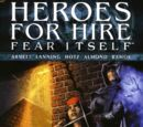 Heroes for Hire Vol 3 9