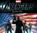 Marvel's The Avengers Prelude: Fury's Big Week Vol 1 2