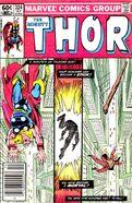 Comic-thorv1-324