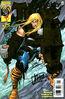 Thor Vol 2 25 DF Edition