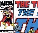 Thor Vol 1 440