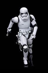 First-Order-Stormtrooper-21