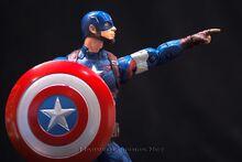CaptainAmerica05