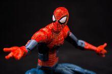 SpiderMan07