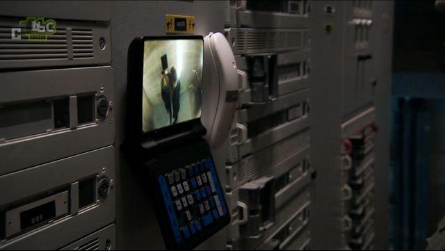 File:MI High Series 6 - Episode 5.31.jpg