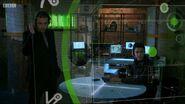MI High Series 6 - Episode 6.14