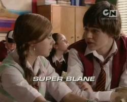 File:Superblane.png