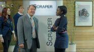 Scrapers Associates