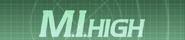 Header mihigh