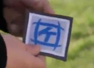 KORPS Logo