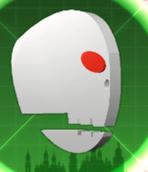 S.K.U.L logo