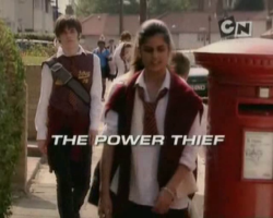 File:Thepowerthief.png