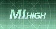 MIHigh
