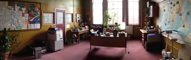 File:Mr Flatley's office.jpg