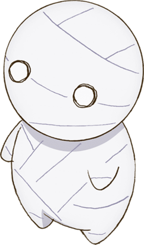 File:Chara stand 06.png
