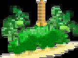 DLC Island (Harsh Edition)