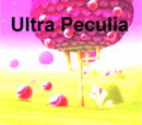 Ultra Peculia (Blocktopia Version II)