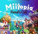 Miitopia: Fiend's Call