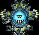 Dark Sun's Revenge