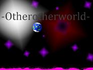 Miitop otherotherworld