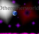 Otherotherworld (miitop)
