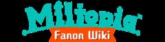 Miitopia Fanon Wiki