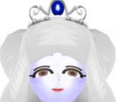 Alienna (Cosmic Duels)