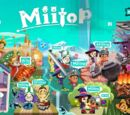 Miitop
