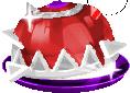 ShiningDish1