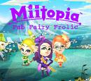 Fab Fairy Frolic