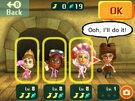Princessingroup