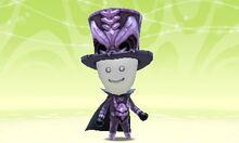 Demon Suit