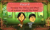 Pincer2