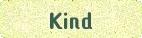 Kind button