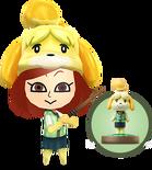 Miitopia - Nintendo Costume (2)