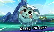 Rocky Sarky Bloke