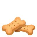 Bone Biscuit ★