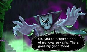 Dark Lord 3