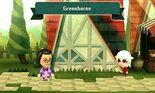 Greenhorne1